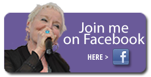 Follow Ellen on Facebook click here